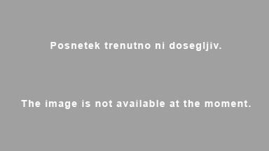 spletna kamera Lubnik